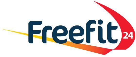 freefit24
