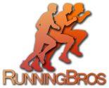 running_bros